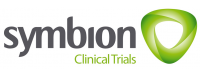 Symbion Clinical Trials