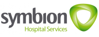 Symbion Hospital Services